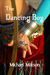 The Dancing Boy by Michael Matson