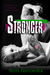 Stronger by Misty Provencher