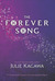 The Forever Song (Blood of Eden, #3)