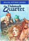The Dalemark Quartet (The Dalemark Quartet, #1-4)