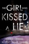 The Girl Who Kissed a Lie (Otherworld #0.5)