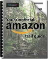Your Unofficial Amazon Trail Guide