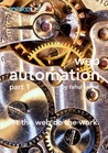 Web Automation Part 1: Let The Web Do The Work