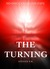 The Turning by Steven P.R.