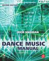 Dance Music Manual: Tools, Toys and Techniques