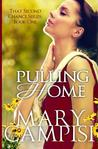 Pulling Home (That Second Chance, #1)