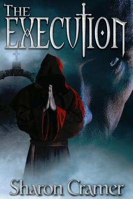 The Execution by Sharon Cramer