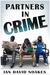 Partners In Crime (Book 1)