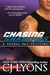 Chasing Shadows (Shadow Ops, Book #1)