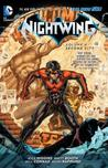 Nightwing, Vol. 4: Second City