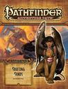 Pathfinder Adventure Path #81: Shifting Sands