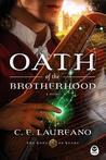 Oath of the Brotherhood (Song of Seare, #1)