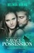 Savage Possession (Mystic Wolves #5)