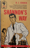 Shannon's Way