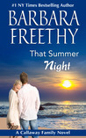 That Summer Night (Callaways, #6)