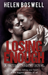 Losing Enough (Second Chances #1)
