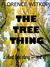 The Tree Thing