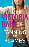 Fanning the Flames (Jackson: Girls' Night Out, #0.5)