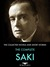 The Complete Saki: 144 Collected Novels and Short Stories