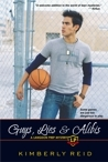 Guys, Lies & Alibis (Langdon Prep #4)