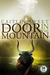 The Door in the Mountain