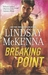 Breaking Point (Shadow Warr...