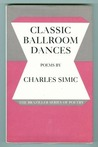 Classic Ballroom Dances: Poems
