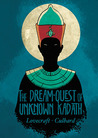 The Dream-Quest of Unknown Kadath: A Graphic Novel