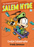 The Misadventures of Salem Hyde: Cookie Catastrophe (The Misadventures of Salem Hyde, #3)