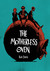 The Motherless Oven by Rob Davis