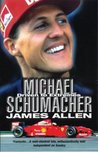 Michael Schumacher Driven to Extremes