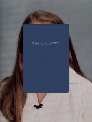 The Epilogue