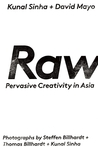 Braver: Commonsense and Bravery, Everyday Creativity in Asia