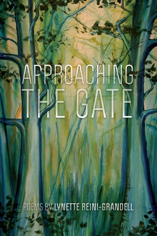 Download free Approaching the Gate: Poems PDF