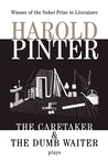 The Caretaker & The Dumb Waiter