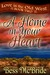 A Home in Your Heart (Love in the Old West, #2)