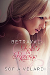 Betrayal by Sofia Velardi