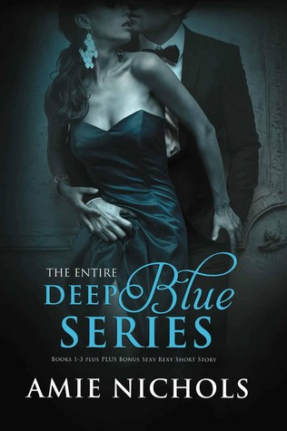 Deep Blue: The Complete Series