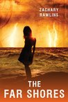 The Far Shores (The Central, #3)