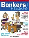 Bonkers About Business Issue 18