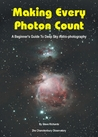 Making Every Photon Count