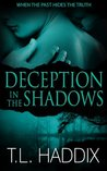 Deception in the Shadows (Shadows Collection/Leroy's Sins, #6)