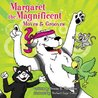 Margaret the Magnificent Moves & Grooves