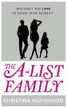 The A-List Family