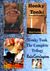 Honky Tonk The Complete Tri...
