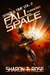 Fall Through Space (Space and Time #2)