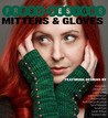 Fresh Design Mittens and Gloves by Shannon Okey