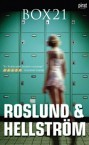 Read online Box 21 (Grens & Sundkvist #2) PDF by Anders Roslund