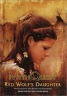 Red Wolf's Daughter (Myth Quest)