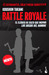 Battle Royale por Koushun Takami